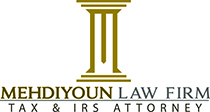 The Maryland Tax Attorney